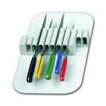 Панель для ножей 6820 la — фото 1