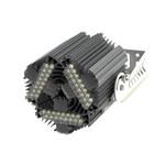 Универсальный модульный светильник/прожектор L-lego 165 banner — фото 1