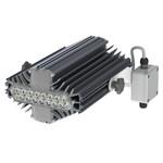 Универсальный модульный светильник/прожектор L-lego 30 banner — фото 1