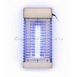 Лампа инсектицидная GLEECON GH-13B (s 80 м2) бытовая