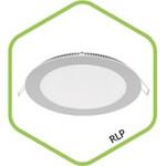 Панель светодиодная RLP-0342 3Вт 160-260В 4000К 240Лм 90/75мм алюминий ASD — фото 1