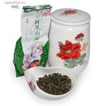 Али Шань Улун ( тайвань ) 75 грамм