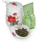 Баоджун ( Тайвань ) 75 грамм