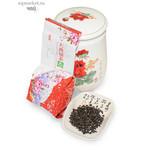 ГАБА Ли Шань (Тайвань) сильной прожарки 75 грамм