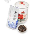 Лао Ча Ван 15-ий, свежепрожаренный 75 гр