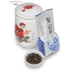 Медовый Улун Ми Сян (Тайвань) 75 грамм