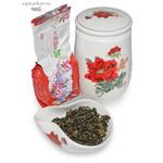 Джу Шань Улун ( Тайвань ) 75 грамм