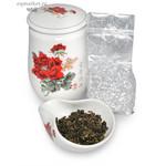 Дун Дин Сон По ( Тайвань ) 75 грамм