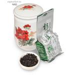Женьшень Улун 75 грамм ( Тайвань ) натуральный