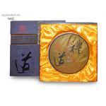 "Пуэр шэн ""Мэнку Ли Дао"" 2012 г. 1 кг"
