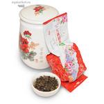 Лу Гу Хун Шуэй ( Тайвань ) 75 грамм