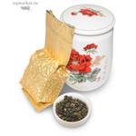 Молочный улун Най Сян ( Тайвань ) 75 грамм