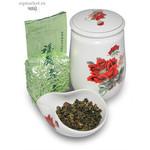 Сы Цзы Чунь ( Тайвань ) 75 грамм