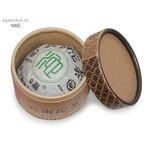 Пуэр шэн ТоЧа Хайвань 2007 г. 100 грамм