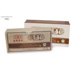 "Пуэр  шэн ""Цяому Ван"" 2012 г. 1 кг"