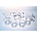 Чайный набор из стекла (SAMA DOYA T'110) — фото 1