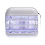 Лампа инсектицидная GLEECON  GB-16BL со светодиодами (s 100 м2)