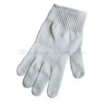 Перчатка защитная нитяная белая с кевларом, размер L, Victorinox
