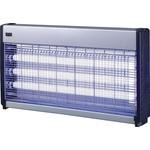 Лампа инсектицидная GC1-60  (s 75-400 м2)TLK-Line 60W инсектицидная лампа уничтожитель мух, комаров, шершней, ос