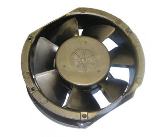 Осевой вентилятор AC TIDAR, RQA,172x150x50HBL, 110 В — фото 1