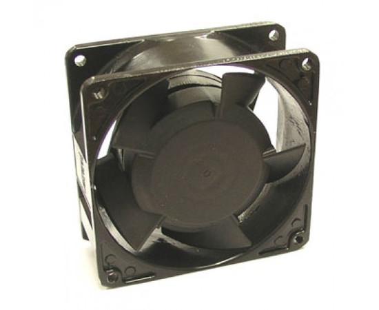 Осевой вентилятор AC TIDAR, RQA, 9238HSL, 220 В — фото 1